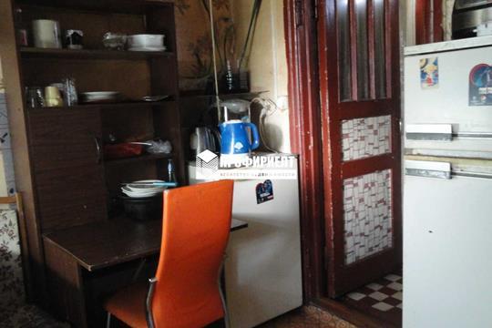 Комната в квартире, 74.2 м2, 2 этаж