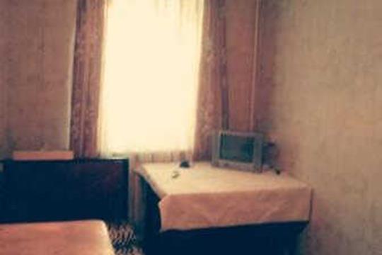 Комната в квартире, 37 м2, 1 этаж