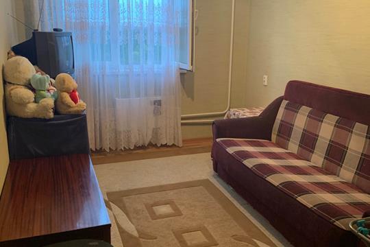 Комната в квартире, 70 м2, 15 этаж