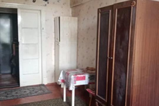 Комната в квартире, 102 м2, 3 этаж