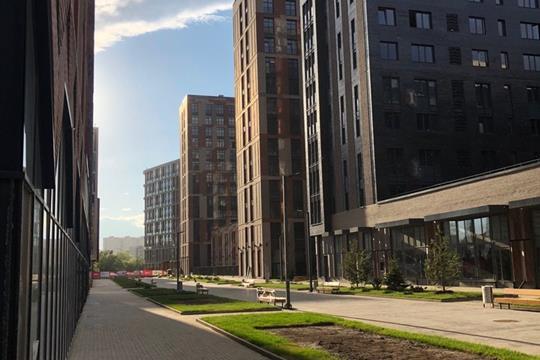 2-комн квартира, 42 м<sup>2</sup>, 2 этаж_1