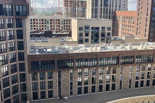 2-комн квартира, 62 м2, 7 этаж