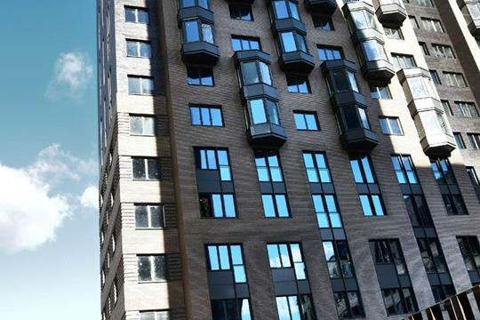 2-комн квартира, 68.9 м<sup>2</sup>, 3 этаж_1