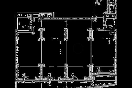 3-комн квартира, 146.1 м<sup>2</sup>, 14 этаж_1