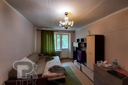 Комната в квартире, 21.2 м2, 5 этаж