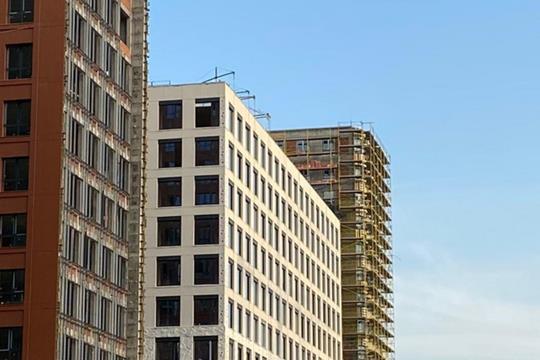 3-комн квартира, 71 м<sup>2</sup>, 7 этаж_1