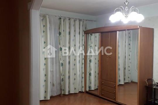 1-комн квартира, 45.45 м2, 13 этаж