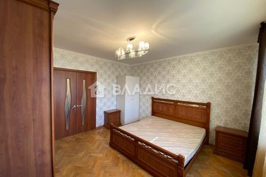 2-комн квартира, 53.5 м<sup>2</sup>, 11 этаж_1