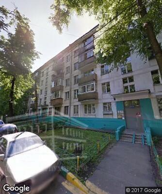 3-комн квартира, 58 м2, 3 этаж - фото 1