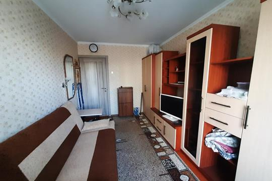 Комната в квартире, 42 м2, 5 этаж