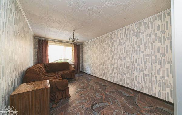 3-комн квартира, 62.6 м2, 5 этаж - фото 1