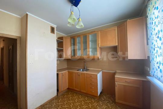 3-комн квартира, 72.1 м2, 8 этаж
