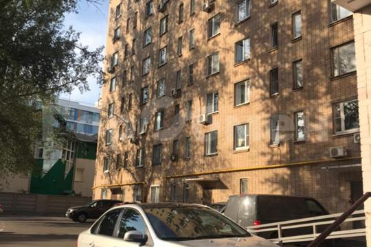 1-комн квартира, 23 м2, 9 этаж
