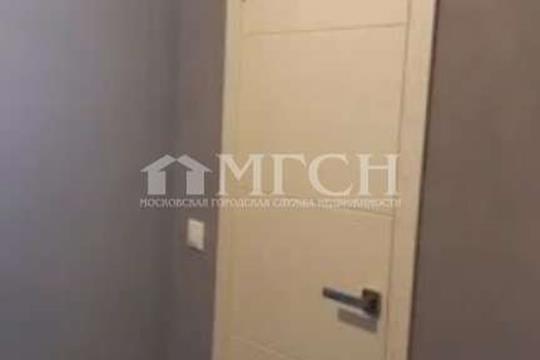 1-комн квартира, 37.7 м<sup>2</sup>, 2 этаж_1