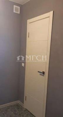 1-комн квартира, 37.7 м2, 2 этаж - фото 1