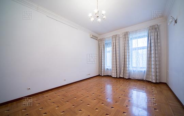 5-комн квартира, 146 м2, 5 этаж