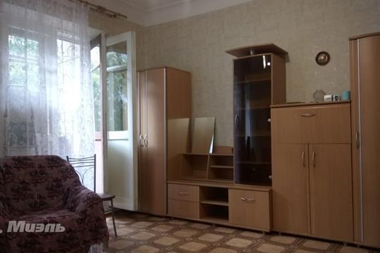 Комната в квартире, 83.1 м2, 2 этаж
