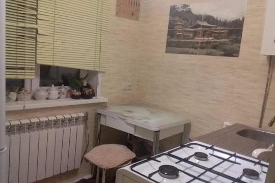 1-комн квартира, 30 м<sup>2</sup>, 5 этаж_1