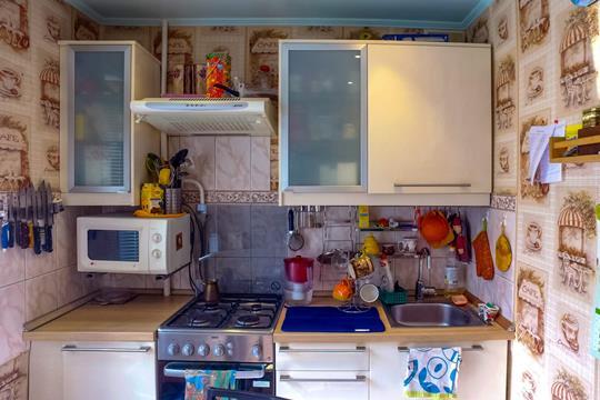 3-комн квартира, 51.3 м<sup>2</sup>, 3 этаж_1