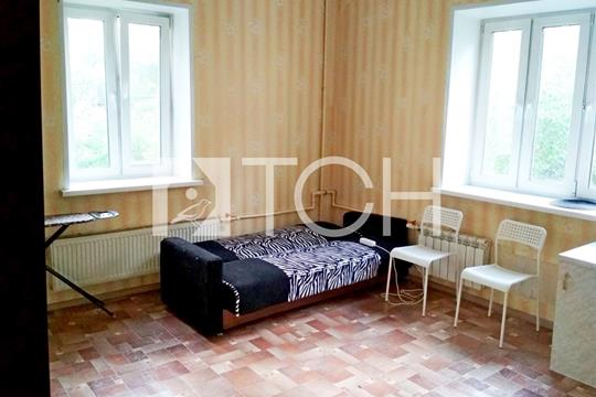 Комната в квартире, 67.6 м2, 2 этаж