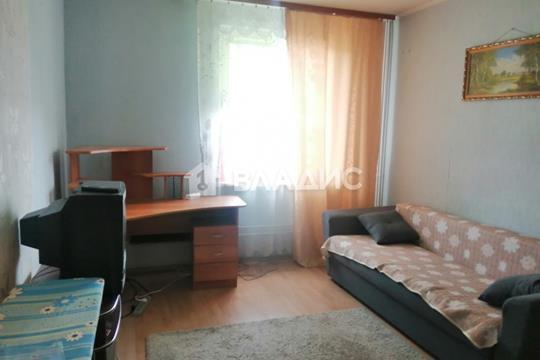 Комната в квартире, 46 м2, 9 этаж