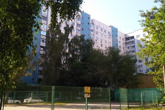 3-комн квартира, 62.9 м2, 6 этаж