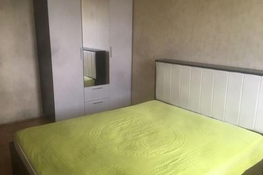 Комната в квартире, 74 м2, 15 этаж