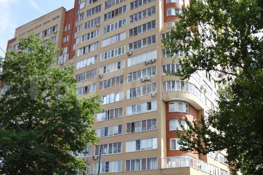 1-комн квартира, 39 м2, 7 этаж