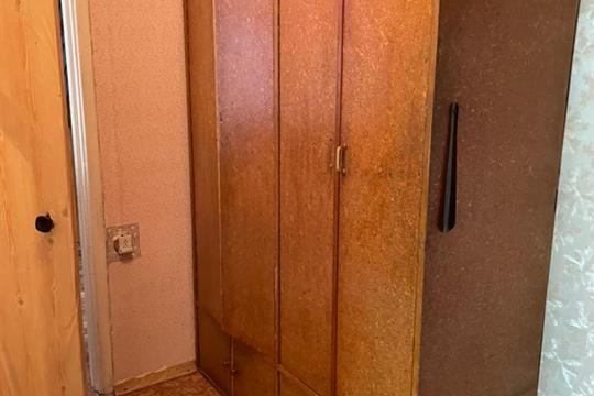 Комната в квартире, 15 м2, 2 этаж