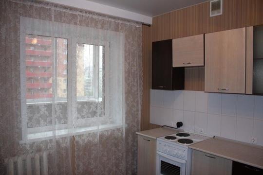 4-комн квартира, 80 м2, 6 этаж