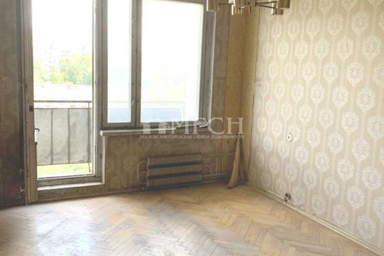 2-комн квартира, 45 м2, 8 этаж