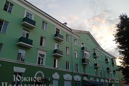Комната в квартире, 96.7 м2, 3 этаж