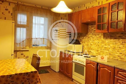 3-комн квартира, 90 м2, 2 этаж