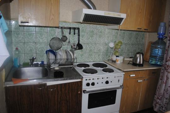 Комната в квартире, 40 м2, 15 этаж