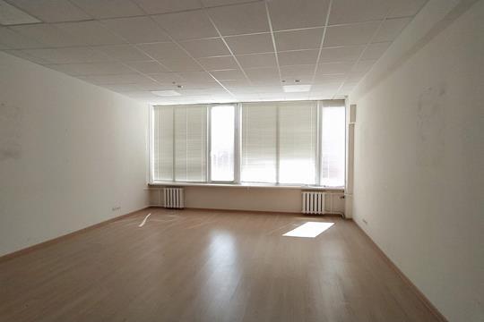 Офис, 42 м2, класс B