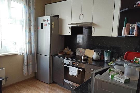 3-комн квартира, 75 м<sup>2</sup>, 5 этаж_1