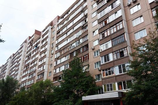 2-комн квартира, 84 м2, 9 этаж