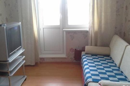 Комната в квартире, 50 м2, 9 этаж