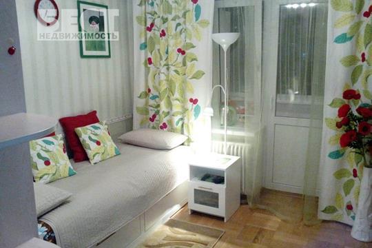 Комната в квартире, 153 м2, 3 этаж