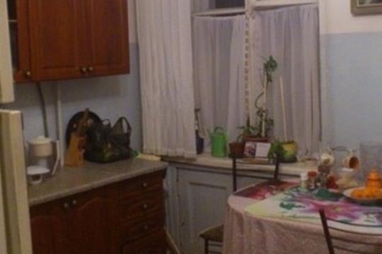 Комната в квартире, 50 м2, 15 этаж