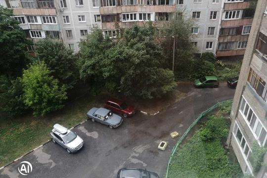 2-комн квартира, 40.6 м2, 6 этаж