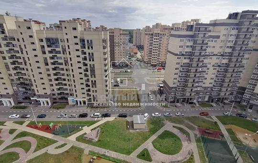 1-комн квартира, 30.2 м2, 14 этаж