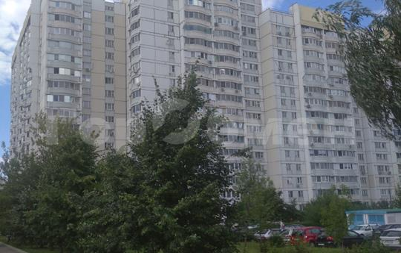 1-комн квартира, 37.9 м2, 10 этаж