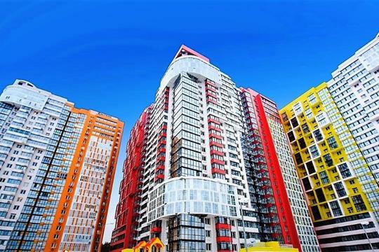2-комн квартира, 86 м2, 15 этаж
