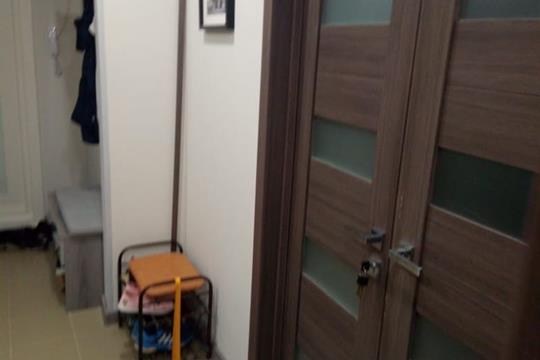 Комната в квартире, 14 м2, 2 этаж