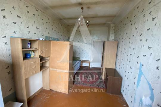 Комната в квартире, 14.1 м2, 5 этаж