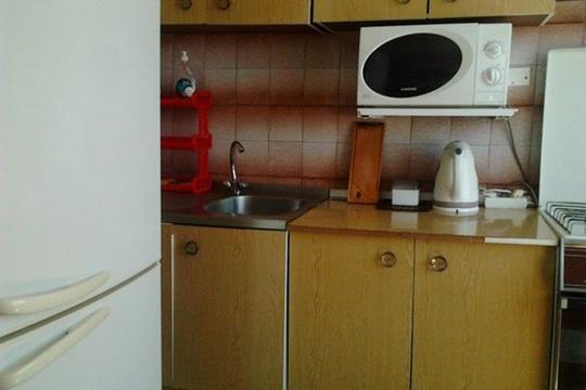 Комната в квартире, 40 м2, 12 этаж
