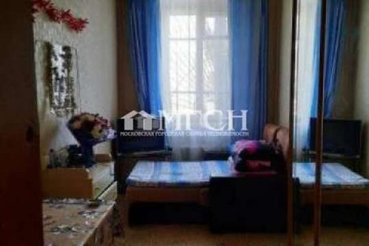Комната в квартире, 154.5 м2, 1 этаж