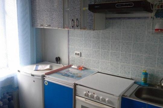 Комната в квартире, 40 м2, 5 этаж