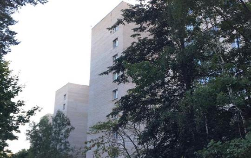 3-комн квартира, 73.6 м2, 4 этаж